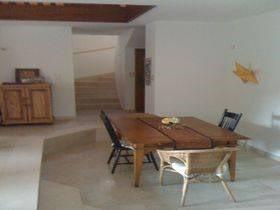 Alquiler  casa Saze 1630€ CC - Fotografía 5