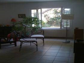 Alquiler  casa Les angles 1227€ CC - Fotografía 7