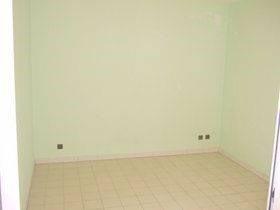 Rental apartment Avignon 596€ CC - Picture 6