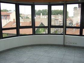 Rental apartment Avignon 646€ CC - Picture 1