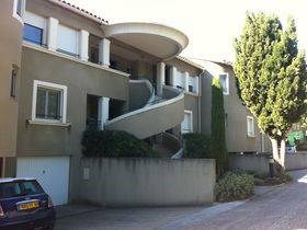 Rental apartment Villeneuve-les-avignon 914€ CC - Picture 7
