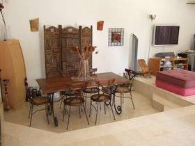Alquiler  casa Saze 1630€ CC - Fotografía 3