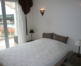 Location vacances appartement Bandol 1000€ - Photo 8