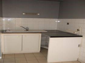 Location appartement Avignon 596€ CC - Photo 2