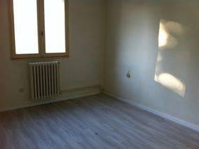 Rental house / villa Montfavet 900€ CC - Picture 6