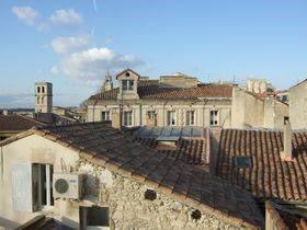 Rental apartment Avignon 653€ CC - Picture 5