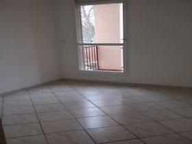 Rental apartment Avignon 690€ CC - Picture 8