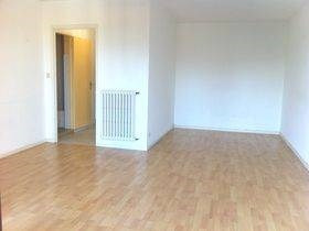 Location appartement Avignon 430€ CC - Photo 3