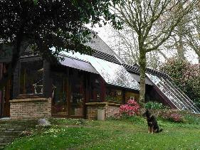 Vente maison / villa Proche la Forêt Fouesnant
