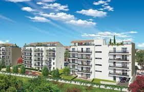 Продажa квартирa Vénissieux 226000€ - Фото 2