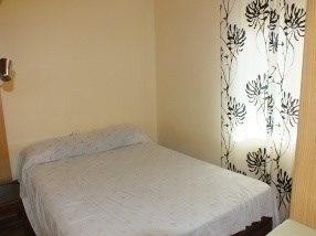 Vente appartement Roses santa-margarita 99000€ - Photo 4