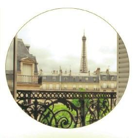 Alquiler  apartamento Paris 16ème 7000€ CC - Fotografía 10