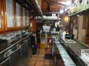 Location local commercial Roses centre 1 667€ HC - Photo 7