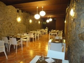 Location local commercial Roses centre 1 667€ HC - Photo 5