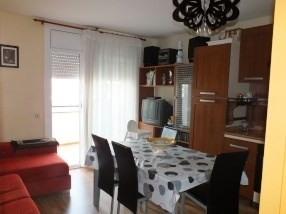 Vente appartement Roses santa-margarita 99000€ - Photo 5