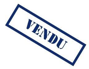 Vente terrain Valencin 165000€ - Photo 1
