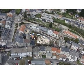 Vente fonds de commerce boutique Le chambon sur lignon 242000€ - Photo 5
