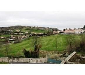 Commercial property sale shop Le monastier sur gazeille 270000€ - Picture 5