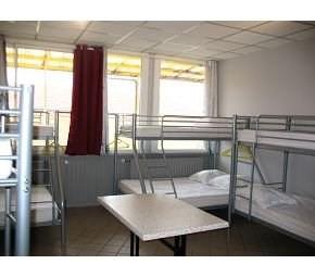 Commercial property sale shop Le monastier sur gazeille 270000€ - Picture 2
