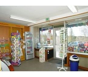 Vente fonds de commerce boutique Le chambon sur lignon 107000€ - Photo 3