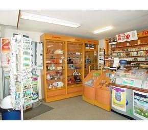 Vente fonds de commerce boutique Le chambon sur lignon 107000€ - Photo 1