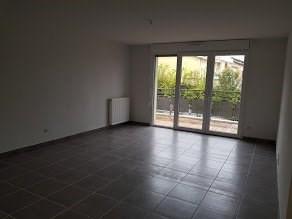 Location appartement Castanet tolosan 725€ CC - Photo 4