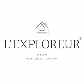 Real estate agency L'EXPLOREUR in Toulon