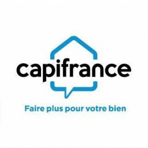Real estate agency DUBOIS Lauren - CAPI France in TALLARD