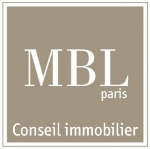 Real estate agency M.B.L. CONSEIL IMMOBILIER in Paris 16ème