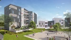 Sale apartment Dijon 112606€ - Picture 3