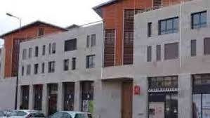 Alquiler  apartamento Avignon 599€ CC - Fotografía 1
