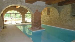 Vente château Samatan 16 km 700000€ - Photo 1