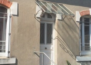 Vente maison / villa Quimper 233200€ - Photo 5