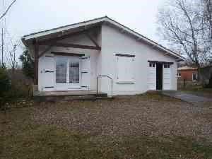 Vente maison / villa Prigonrieux 78100€ - Photo 1