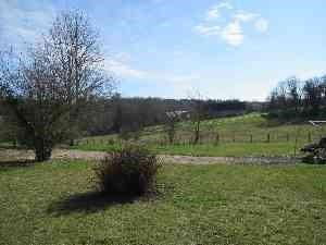 Vente maison / villa Lamonzie montastruc 173650€ - Photo 2