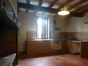 Location maison / villa Endoufielle 900€ +CH - Photo 4