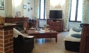 Vente appartement Viviers (07220)