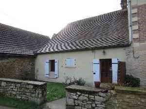 Vente maison / villa Lalinde 76000€ - Photo 6