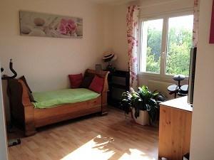 Rental house / villa Pibrac 2200€ CC - Picture 5