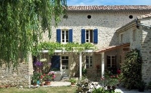 Vente de prestige maison / villa La Begude de Mazenc