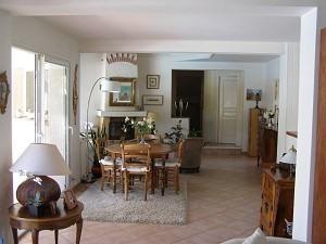 Location maison / villa Pibrac 2315€ CC - Photo 4