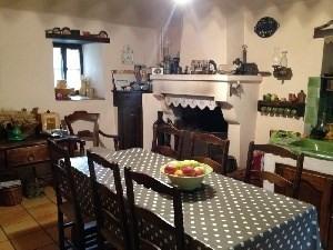 Vente maison / villa Marsanne (26450)