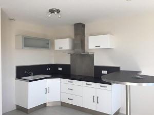 Sale apartment L'isle jourdain 75000€ - Picture 4