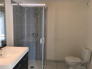 Location appartement Colomiers 550€ CC - Photo 4