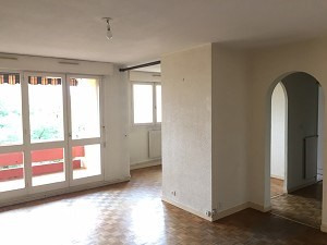Location appartement Colomiers 770€ +CH - Photo 1