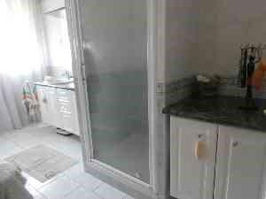 Vente maison / villa Bergerac 265000€ - Photo 4
