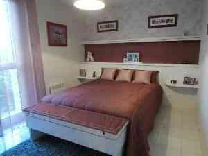 Vente appartement Bergerac 312250€ - Photo 5