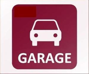 Sale parking spaces Plaisir 15800€ - Picture 2