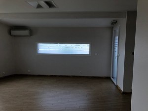 Rental empty room/storage Pibrac 922€ CC - Picture 4