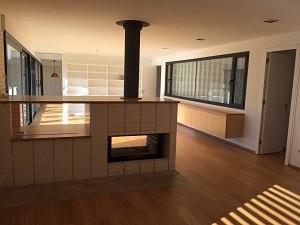 Location maison / villa Pibrac 2500€ CC - Photo 3